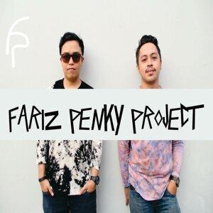 Fariz Penky Project 歌手頭像