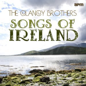 The Clancy Brothers 歌手頭像