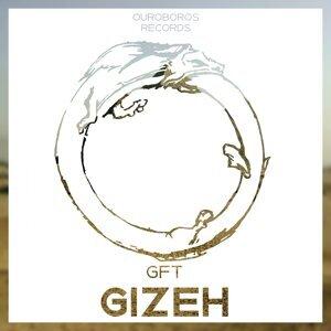 GFT 歌手頭像