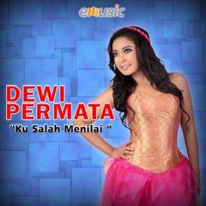 Dewi Permata 歌手頭像