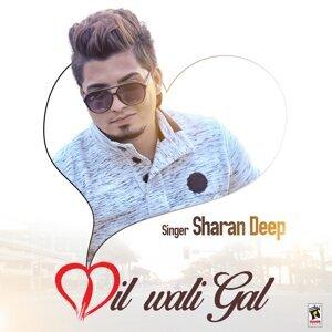 Sharan Deep 歌手頭像