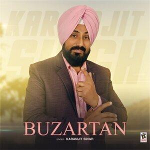 Karamjit Singh 歌手頭像
