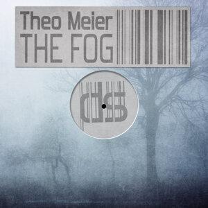 Theo Meier 歌手頭像