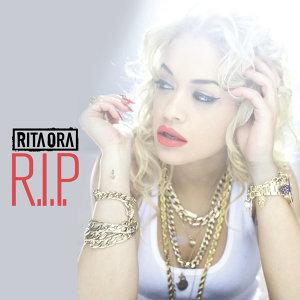 RITA ORA featuring Tinie Tempah 歌手頭像