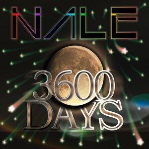 Nale, Solarsoul 歌手頭像