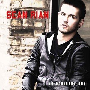 Sean Rian 歌手頭像