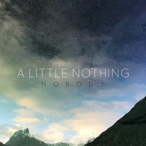 A Little Nothing 歌手頭像