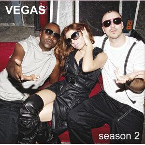 Vegas 歌手頭像