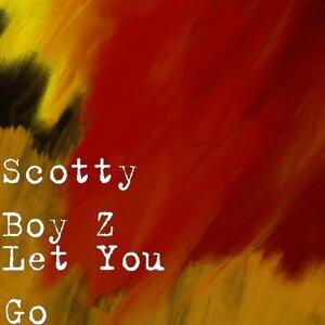 Scotty Boy Z 歌手頭像