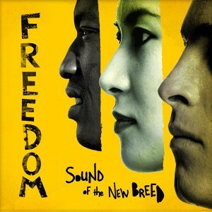 Sound Of The New Breed 歌手頭像