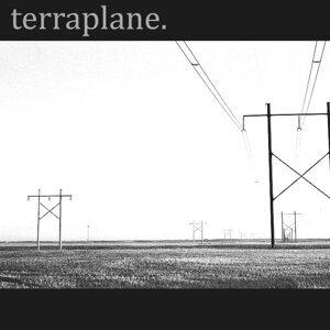 Terraplane 歌手頭像