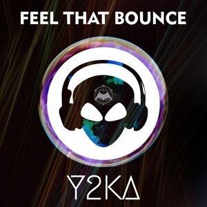Y2KA 歌手頭像