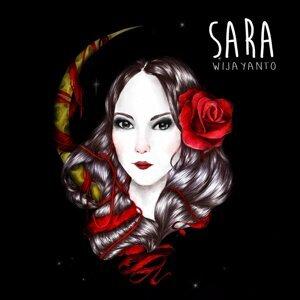 Sara Wijayanto 歌手頭像