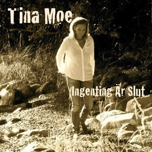 Tina Moe 歌手頭像
