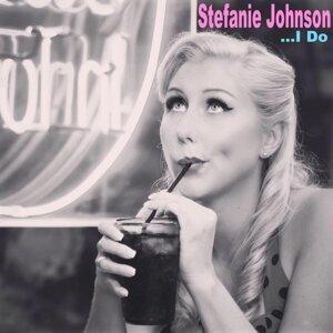 Stefanie Johnson 歌手頭像