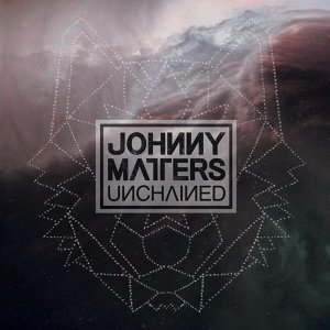 Johnny Matters Unchained 歌手頭像