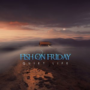 Fish On Friday 歌手頭像