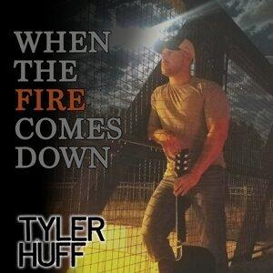 Tyler Huff 歌手頭像