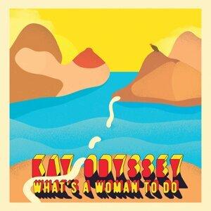 Kay Odyssey