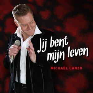 Michael Lanzo 歌手頭像