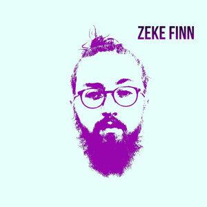 Zeke Finn 歌手頭像