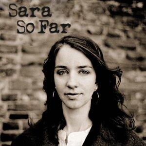Sara So Far 歌手頭像