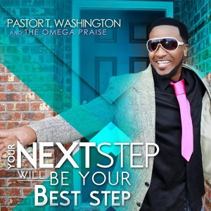 Pastor T.Washington, The Omega Praise 歌手頭像