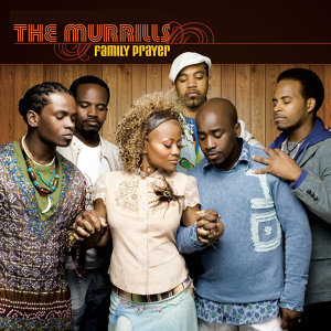 The Murrills