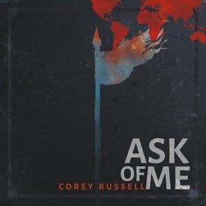Corey Russell 歌手頭像