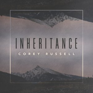 Corey Russell 歌手頭像