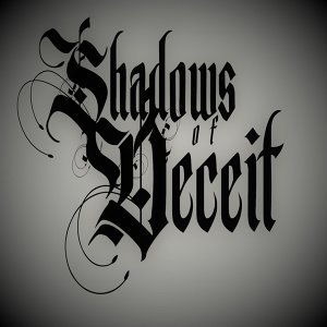 Shadows of Deceit 歌手頭像