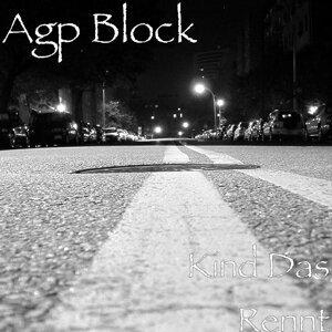 Agp Block 歌手頭像