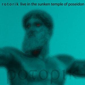 Rotorik