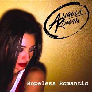 Angela Roman 歌手頭像