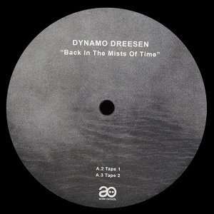 Dynamo Dreesen 歌手頭像