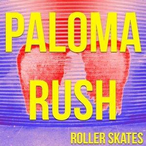 Paloma Rush 歌手頭像