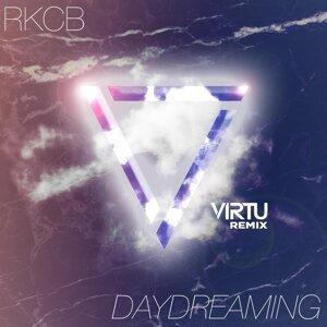 Rkcb, Virtu 歌手頭像
