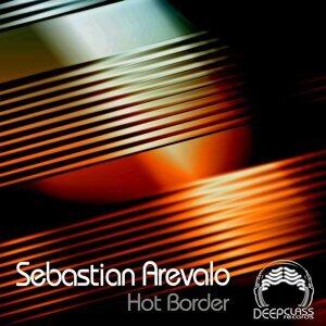 Sebastian Arevalo 歌手頭像
