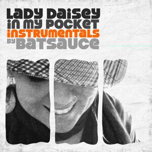 Lady Daisey 歌手頭像