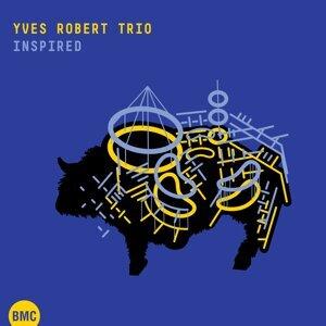 Yves Robert Trio 歌手頭像