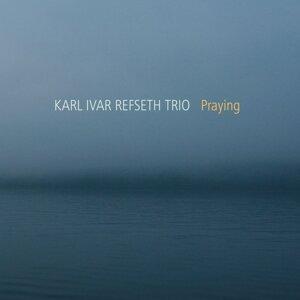 Karl Ivar Refseth Trio 歌手頭像