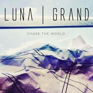 Luna Grand 歌手頭像