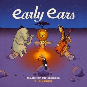 Early Ears 歌手頭像