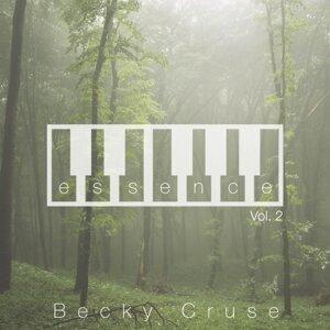Becky Cruse 歌手頭像