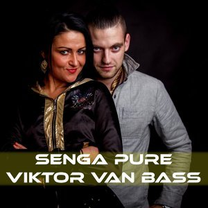 Viktor Van Bass, Senga Pure 歌手頭像