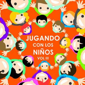Los Niños De America, Payaso Remi, Serenata Guayanesa 歌手頭像