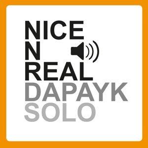 Dapayk Solo 歌手頭像