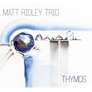 Matt Ridley Trio 歌手頭像
