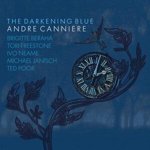 Andre Canniere 歌手頭像