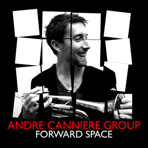 Andre Canniere Group 歌手頭像